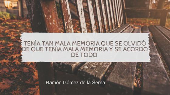Ramón-Gomez-de-la-Serna