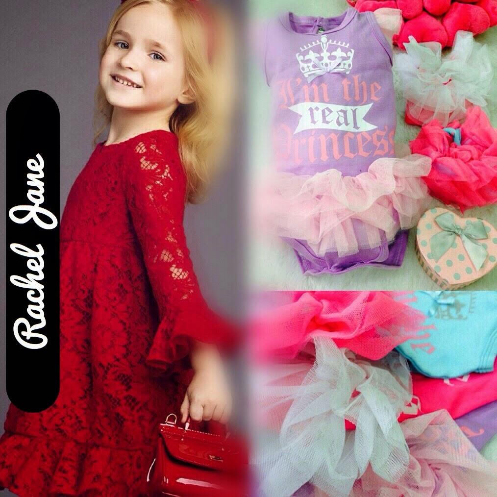 Baju Bayi Lucu Murah Di Cibinong Jawa Baju Bayi Lucu Murah