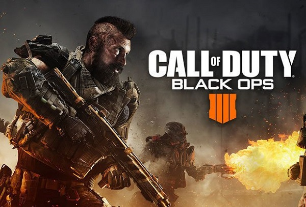 call of duty black ops 4 release date