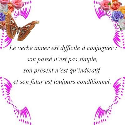 Les Plus Belles Citations D'Amitié Et D'Amour