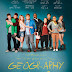 Movie Review: Geography Club
