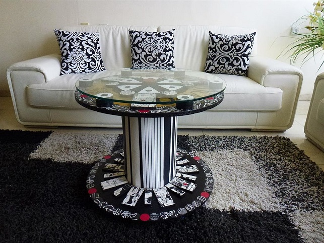recycled-furniture