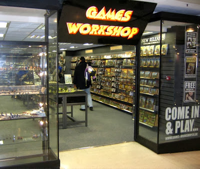 Legatus Wargames Armies Games Workshop Prices And The