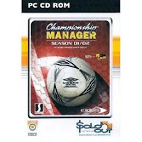 download Championship Manager 01/02