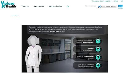 http://www.xplorehealth.eu/es/media/participa-en-la-busqueda-para-encontrar-la-vacuna-del-vih-0?utm_source=tiching&utm_medium=social-media&utm_campaign=sida-cast&utm_content=experimento