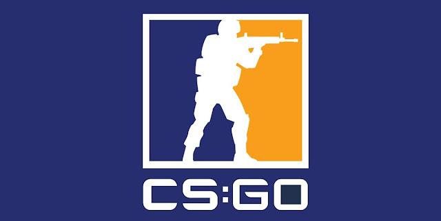Campeonato de CS:GO da SAGA