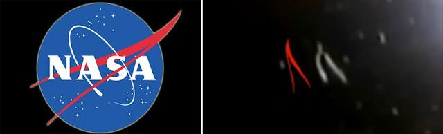 NASA UFO : Vector UFO Photographed By Astronaut - UFO News ...