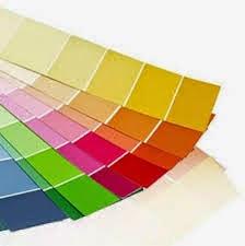 consejos color pintura