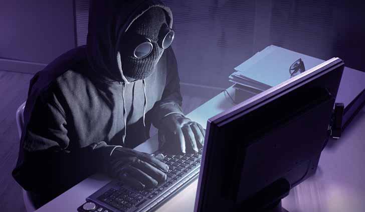 sosial-media-hacked