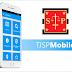 Tjsp Mobile - Aplicativo para Celular