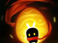 Soul Knight mod Apk V2.1.1 (mod, unlock hero)