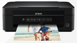 Epson Stylus SX235W Driver Download - Windows, Mac