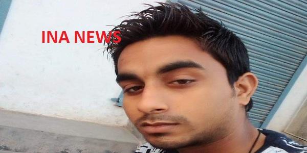 Naavalig-bhai-bahan-ki-gala-raitkar-hatya