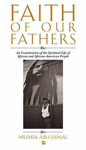 Faith of Our Fathers (2003)