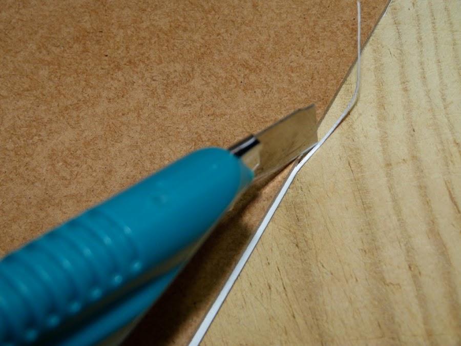 marco-fotos-decorar-papel-scrap