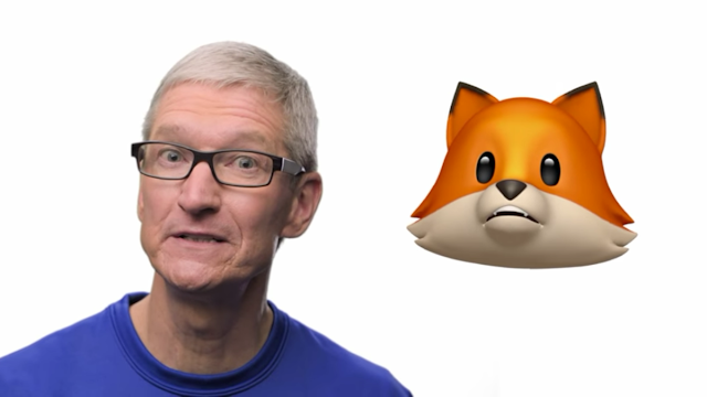 Apple CEO Tim Cook To Deliver Duke University 2018 Commencement Address In May