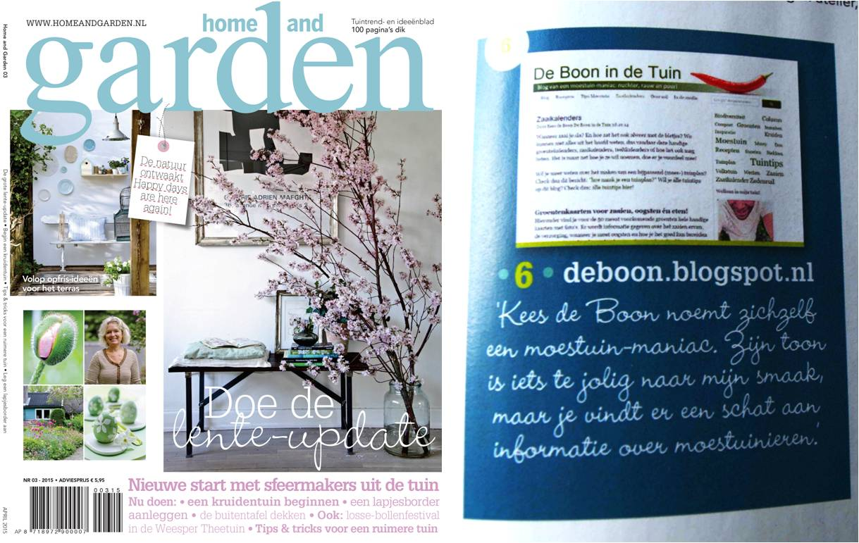 Trendwatcher Mirjam Roskamp home and garden webshoppen