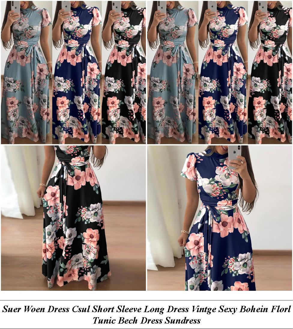 Black Dresses For Women - Online Sale Offer Today - Night Dress - Cheap Clothes Online Uk