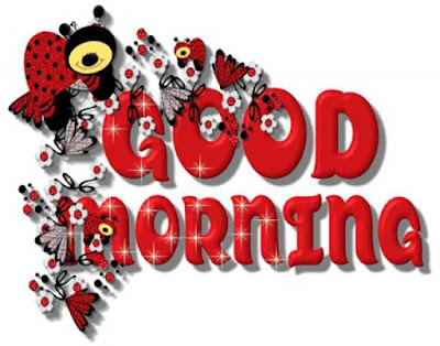 latest-good-morning-messages-in-hindi