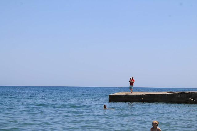 Grecotel Creta Palace Urlaubstipp Reisebericht Sommer Familie Kreta Jules kleines Freudenhaus