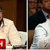 """Jover Laurio, Senermonan Ni Sen. Sotto Sa Senate Hearing! """"Alam Mong Fake News, Hindi Mo Inalis"""""""