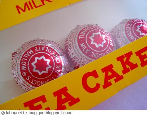 Sainsburys Cake Flour