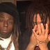 Trippie Redd compartilha trecho de faixa inédita com Lil Wayne