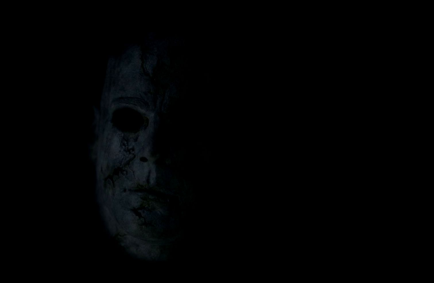 Scary Wallpaper Backgrounds Top Wallpapers