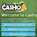 Download Casho App and Start Earning Money