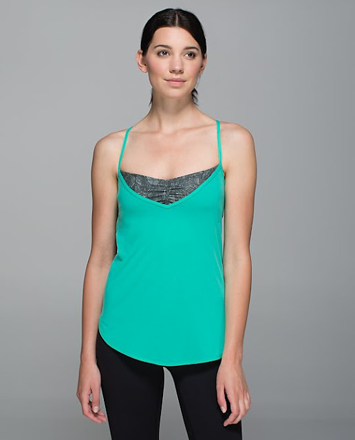 lululemon-roll-out-tank bali