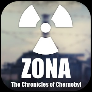 ZONA Premium (BETA) Apk v1.0.3 Data Mod ( Ammo/Health )