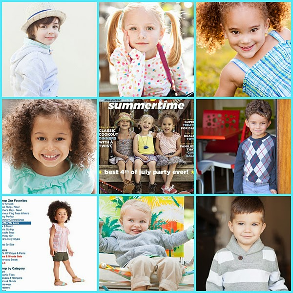 Cast Images Kids Model Search