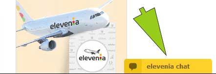 Cara Menghubungi CS Elevenia 24 Jam Bebas Pulsa