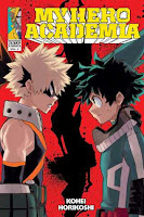https://www.goodreads.com/book/show/25111261-my-hero-academia-vol-02
