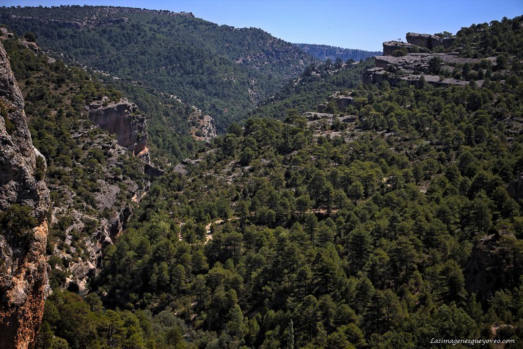 Cuenca, Castilla la Mancha, España