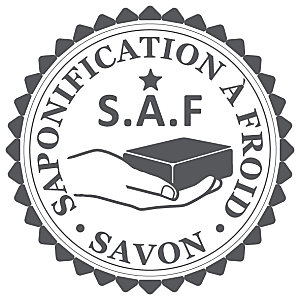logo-savons-saponifies-a-froid