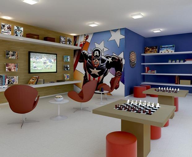 Dicas de decoração para sala de jogos retrô, decoração retrô de sala de jogos, sala de jogos retrô, decoração retrô, decoração sala de jogo de tabuleiro, decoração sala de jogo de cartas, decoração sala de jogo de baralho, decoração sala de jogo de poker, decoração sala de sinuca, decoração sala de videogame, como decorar sala de jogos em casa, sala de jogos em casa, decoração sala de jogos em casa, decoração retrô em salas de jogos para casa, decoração de sala de jogo para casa, inspirações de decoração para salas de jogo em casa