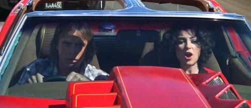 corvette-summer-1978-new-on-blu-ray
