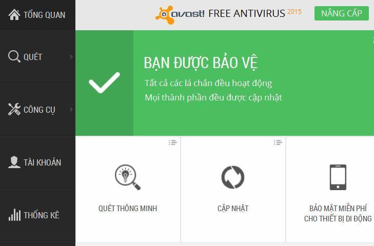 antivirus zpsvsihhvz6