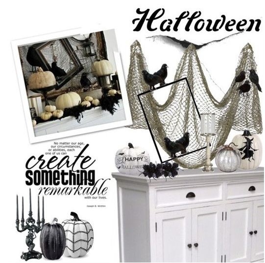 http://www.polyvore.com/halloween_party_decor/set?.embedder=12089124&.src=share_desktop&.svc=blogger&id=210088240