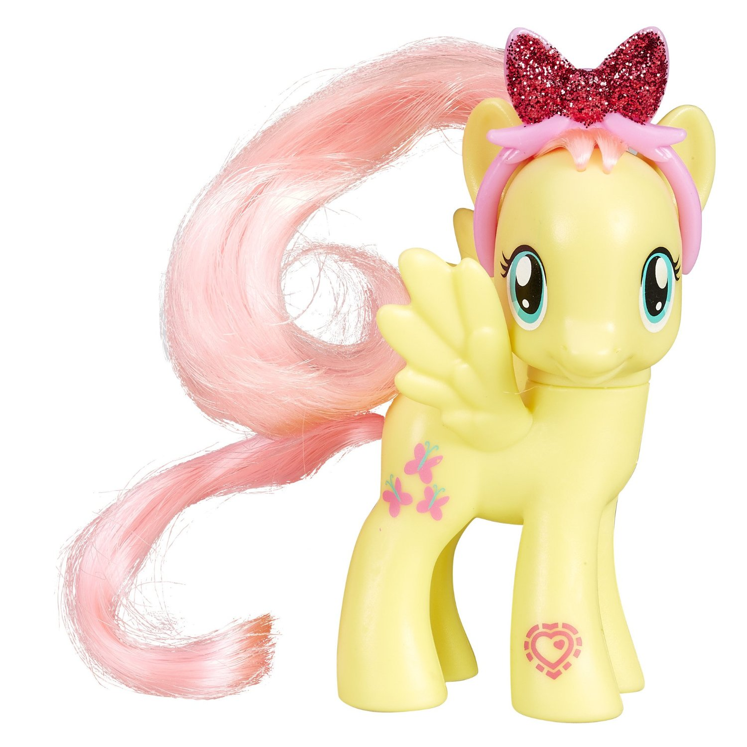 The My Little Pony Christmas Gifts Guide 2015 | MLP Merch