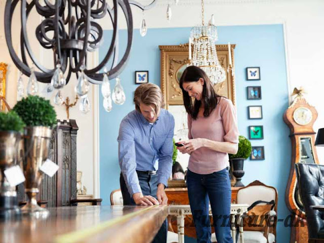 Furniture Stores That Finance People With Bad Credit
