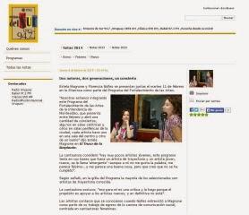 http://www.emisoradelsur.com.uy/innovaportal/v/46568/30/mecweb/dos_autoras_dos_generaciones_un_concierto?parentid=45569