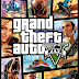 Grand Theft Auto V Full PC Game
