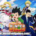Hunter x Hunter Apk Android & iOS