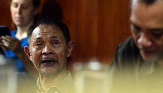 'Goenawan Mohamad Biang Hoax Sesungguhnya Soal Obor Rakyat'