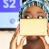 Daydream, Cardboard, VR, la réalité virtuelle sur Android