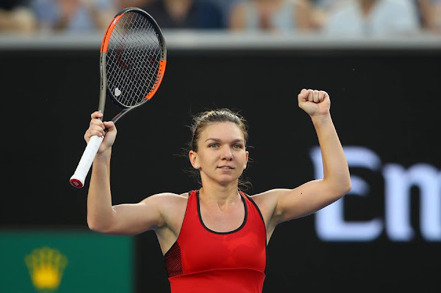 australian open 2018 Simona Halep Lauren Davis 19 ianuarie 2018 vineri Simona Halep Lauren Davis video wta youtube 20 ianuarie 2018 sambata australian open 2018 Simona Halep vs Lauren Davis match highlights youtube australian open 2018 video wta Simona Halep Lauren Davis sambata