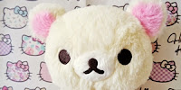 http://www.optimisticpenguin.com/2014/10/korilakkuma-my-only-plush-review.html