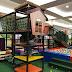 Atração infantil Vila Aventura chega ao  Campinas Shopping